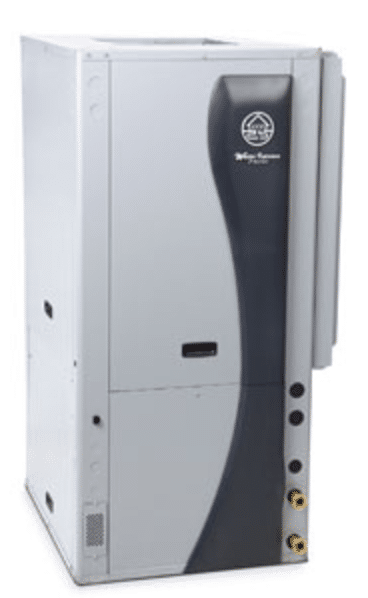 WaterFurnace 7 Series Ducted heating and cooling geoexchange heat pump