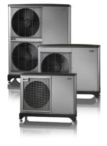 Adelaide Geoexchange are your NIBE Air to Water Hydronic Heat Pump specialist. We can provide hydronic infloor and radiator heating using the NIBE hydronic heat pumps