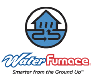 WaterFurnace ~ Adelaide Geoexchange