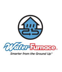 WaterFurnace Geoexchange Heat Pumps ~ Adelaide Geoexchange