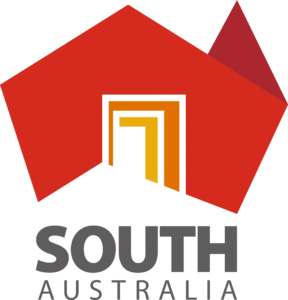 Adelaide Geoexchange Proud Members of Brand South Australia
