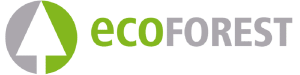 Ecoforest logo